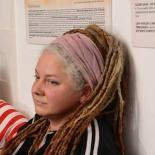 Tracey Wheatley, Átalakulás Hálózat képző, szakmai koordináció, mentor, Átalakuló Wekerle